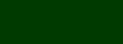 Holland High-Lift, Inc. - Ventas aéreas, servicio de elevación de ascensores y plataformas elevadoras de tijera, servicio y partes del oeste del estado de Nueva York. Stocking JLG, Genie, Grove, LULL y otras marcas confiables de la industria. Especializado en partes oscuras para todo tipo de elevadores aéreos.